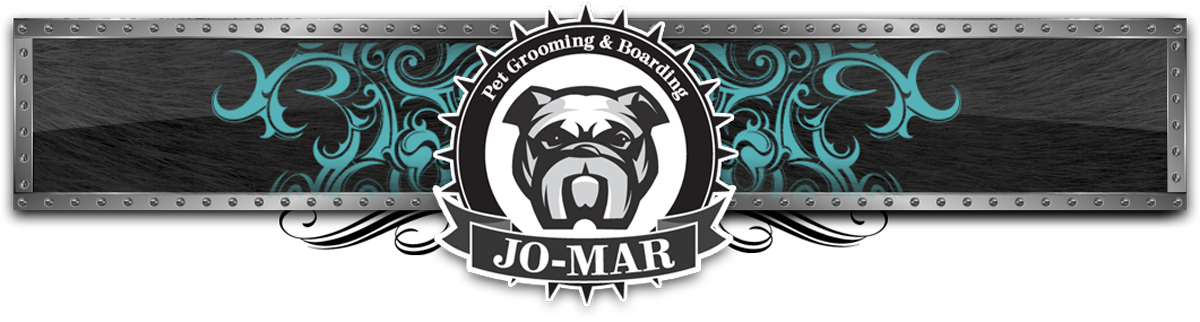 At Jo-Mar Grooming and Boarding Pet Boutique, we strive to keep your pet looking - and feeling - their very best.
